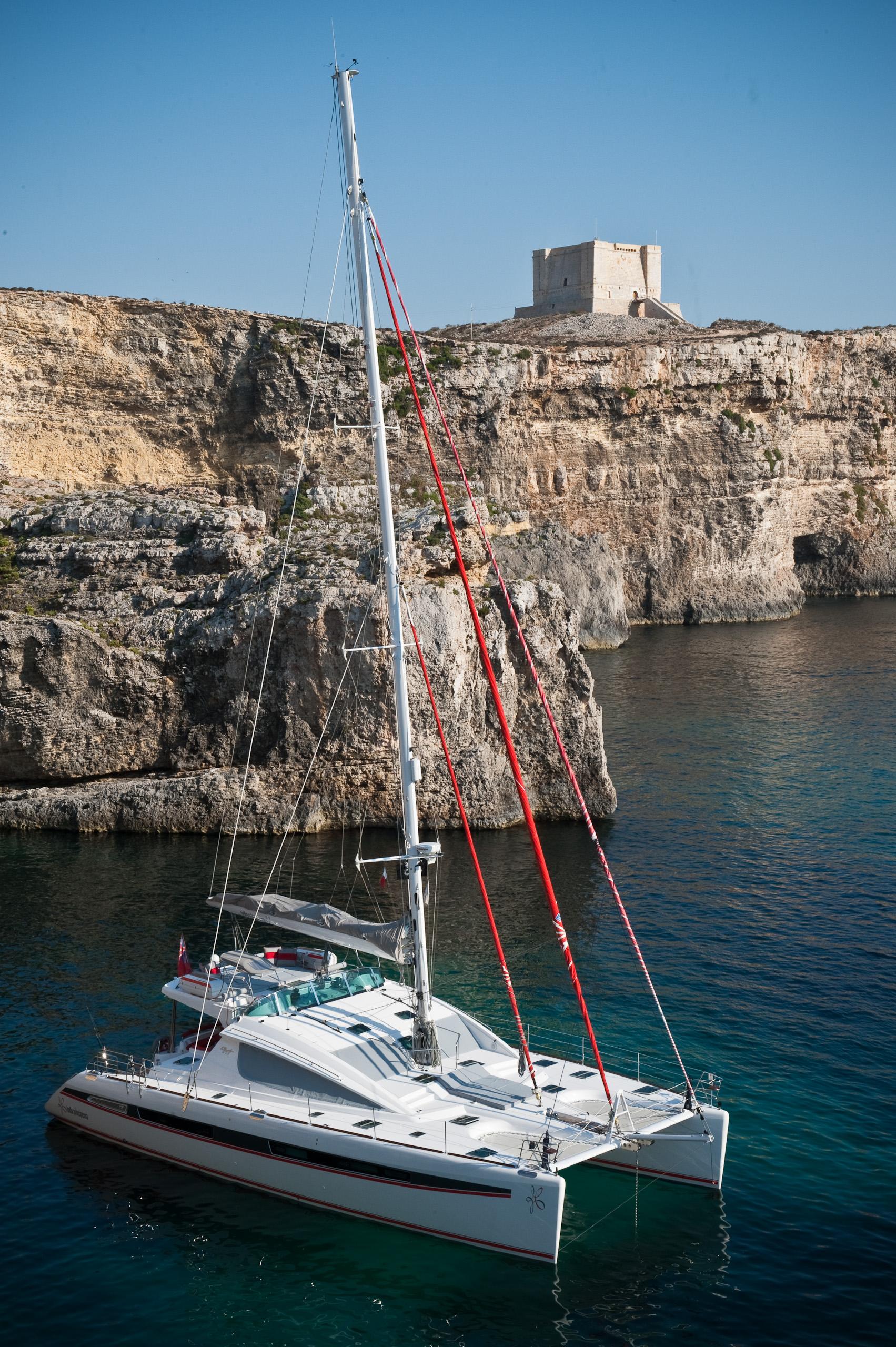 P615 2009-8 Malta _8