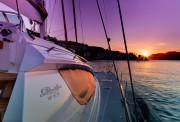 P615 2011-7 Croatia-1056_7_8_