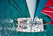 P615 2012-3 Bahamas - Exuma-624