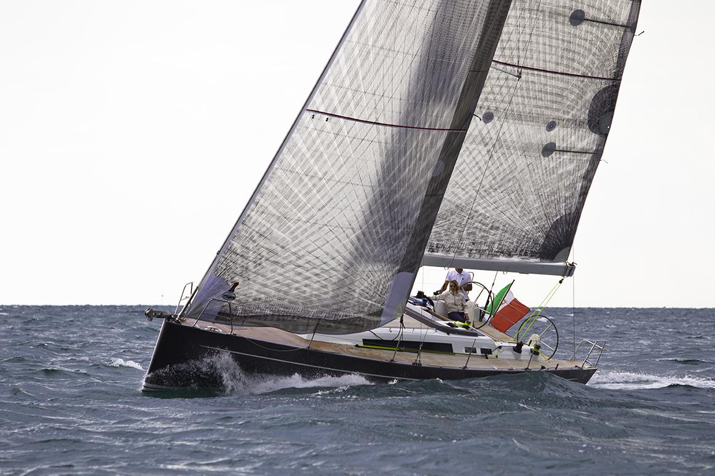 SERIGI-937