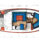 rhea-850timonier-profil.jpg