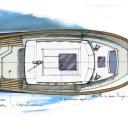 rhea-timonier28-plan2.jpg