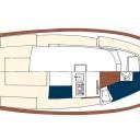 rhea-timonier750-profil.jpg