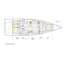 Solaris-50-3-cabine-2-bagni.pdf