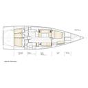 Solaris-50-3-cabine-2-bagni_cabina-di-prua-a-murata.pdf