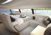 furio-master-cabin--fdd--2013-07-18-bd_0528